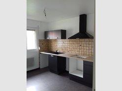 Appartement à louer F4 à Briey - Réf. 6858183