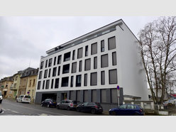 Apartment for rent 1 bedroom in Luxembourg-Bonnevoie - Ref. 6219207