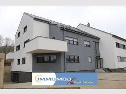 Appartement à vendre 4 Chambres à Ettelbruck - Réf. 5699015
