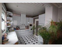 Maison à vendre F6 à Metz - Réf. 4912583