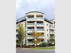 Appartement à vendre 2 Chambres à Luxembourg-Cents - Réf. 6026695