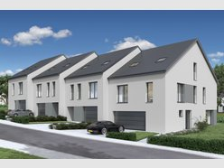 Maison à vendre 3 Chambres à Gostingen - Réf. 6690503