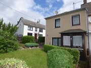 Haus zum Kauf 2 Zimmer in Monzelfeld - Ref. 4921031