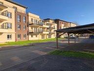 Appartement à louer F2 à Villers-lès-Nancy - Réf. 7083719