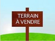 Terrain constructible à vendre à Cugand - Réf. 6571719