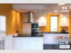 Appartement à vendre 1 Chambre à Differdange - Réf. 4933319