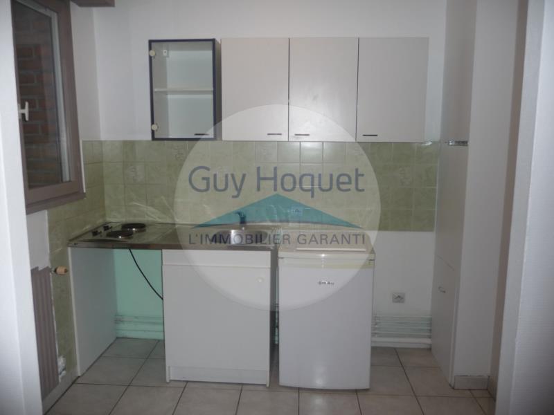 acheter appartement 1 pièce 25 m² loos photo 4
