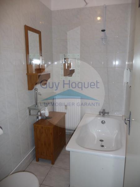 acheter appartement 1 pièce 25 m² loos photo 3