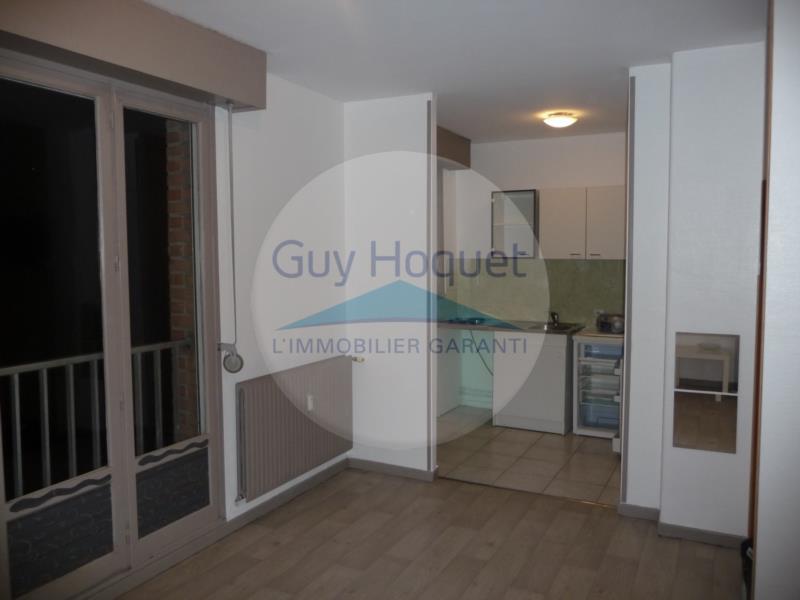 acheter appartement 1 pièce 25 m² loos photo 1