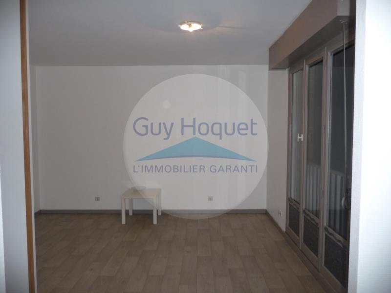 acheter appartement 1 pièce 25 m² loos photo 2