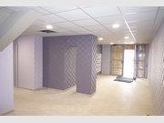 Appartement à vendre F4 à Château-Gontier - Réf. 5134023