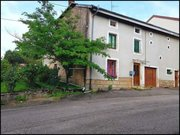 Maison à vendre F5 à Neufmaisons - Réf. 5998279