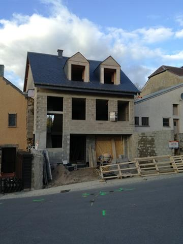 acheter maison 3 chambres 180 m² reckange-sur-mess photo 7
