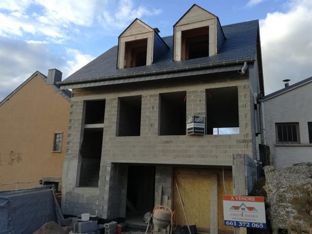 acheter maison 3 chambres 180 m² reckange-sur-mess photo 6