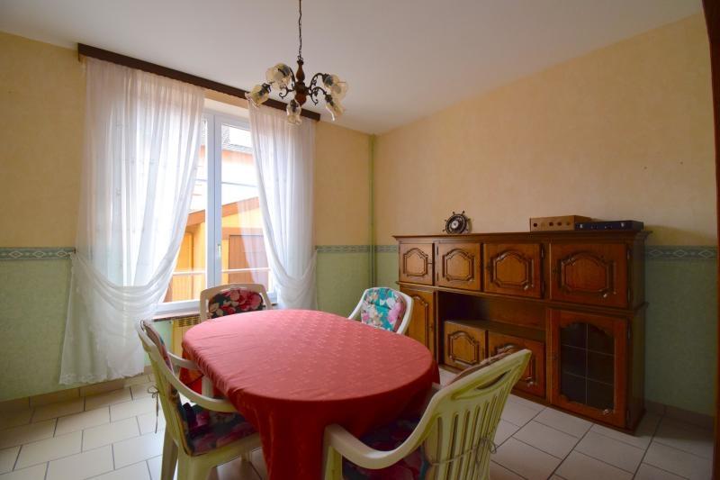 haus kaufen 5 zimmer 95 m² joeuf foto 3