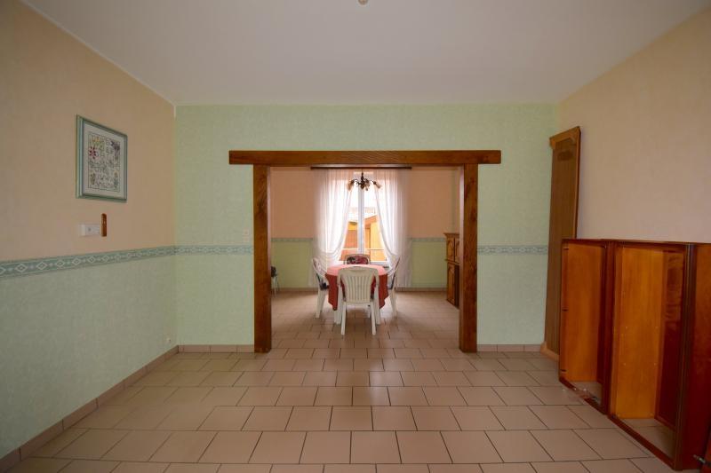 haus kaufen 5 zimmer 95 m² joeuf foto 2