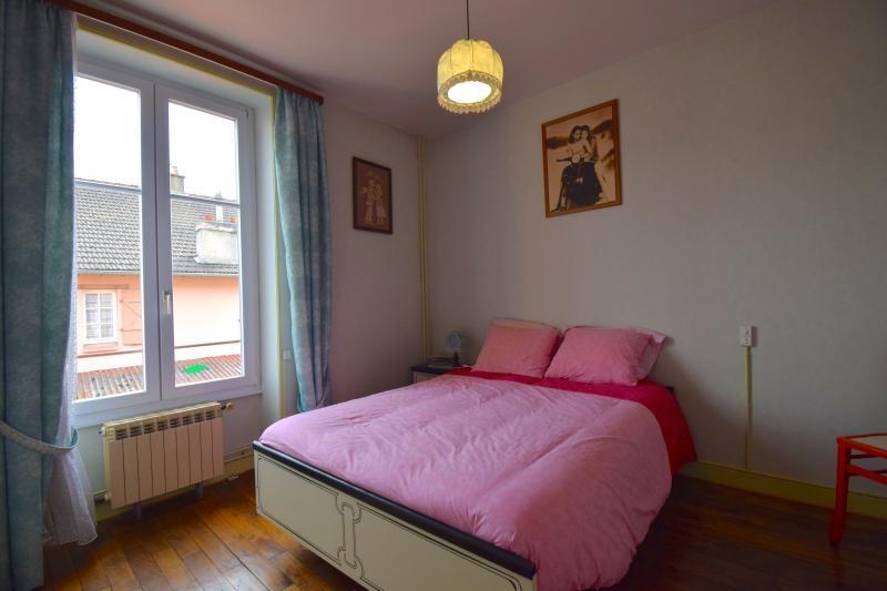 haus kaufen 5 zimmer 95 m² joeuf foto 5