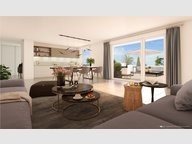 Appartement à vendre F3 à Laxou - Réf. 7116487