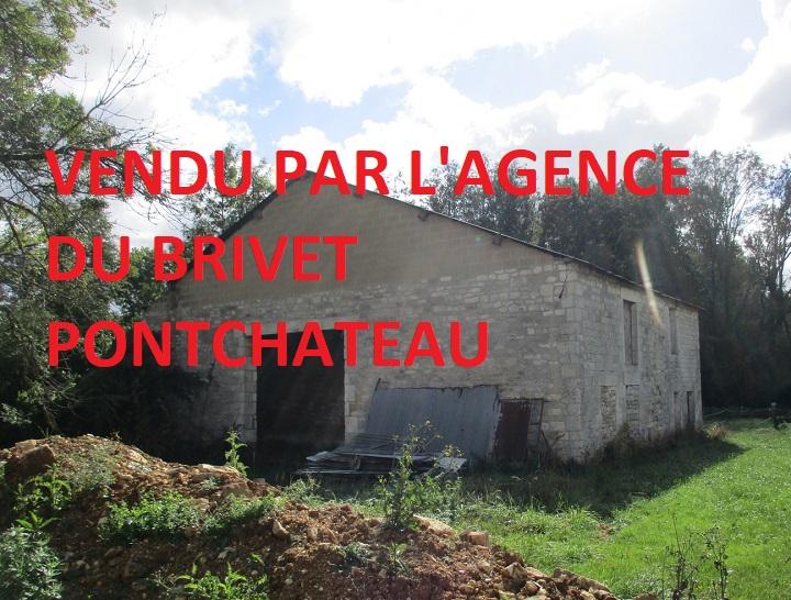 acheter maison 1 pièce 80 m² pontchâteau photo 1
