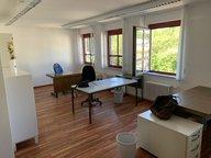 Bureau à vendre 20 Pièces à Saarburg-Saarburg - Réf. 7194311