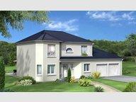 Modèle de maison à vendre à  (FR) - Réf. 2217671
