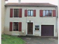 Maison à vendre F6 à Manonville - Réf. 6608583