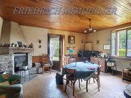 Maison à vendre F5 à Gondrecourt-le-Château - Réf. 6481607