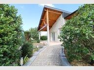 Maison individuelle à vendre F6 à Thionville-Garche - Réf. 6022855