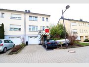 House for sale 3 bedrooms in Luxembourg-Cents - Ref. 6223559