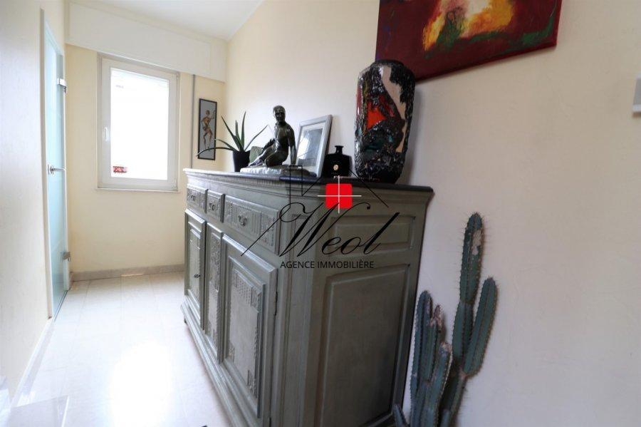acheter maison 3 chambres 153 m² luxembourg photo 2