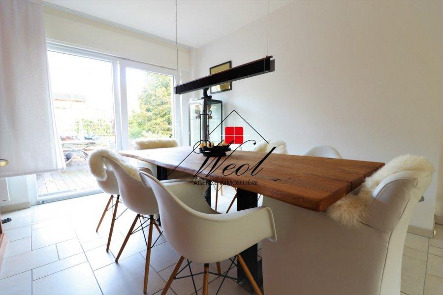 acheter maison 3 chambres 153 m² luxembourg photo 3