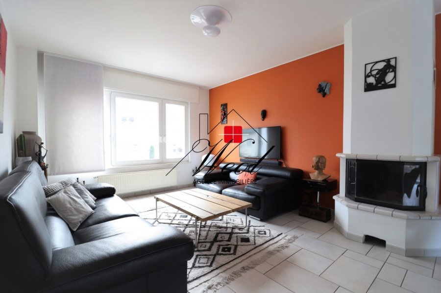 acheter maison 3 chambres 153 m² luxembourg photo 4