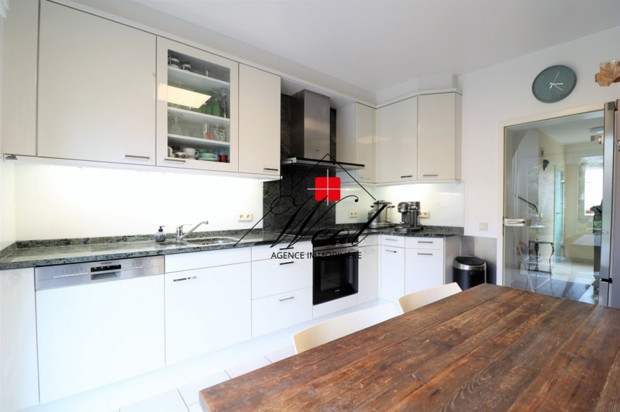 acheter maison 3 chambres 153 m² luxembourg photo 5