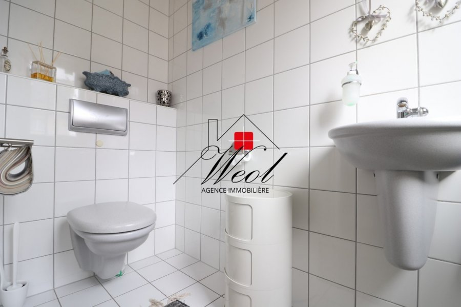 acheter maison 3 chambres 153 m² luxembourg photo 6