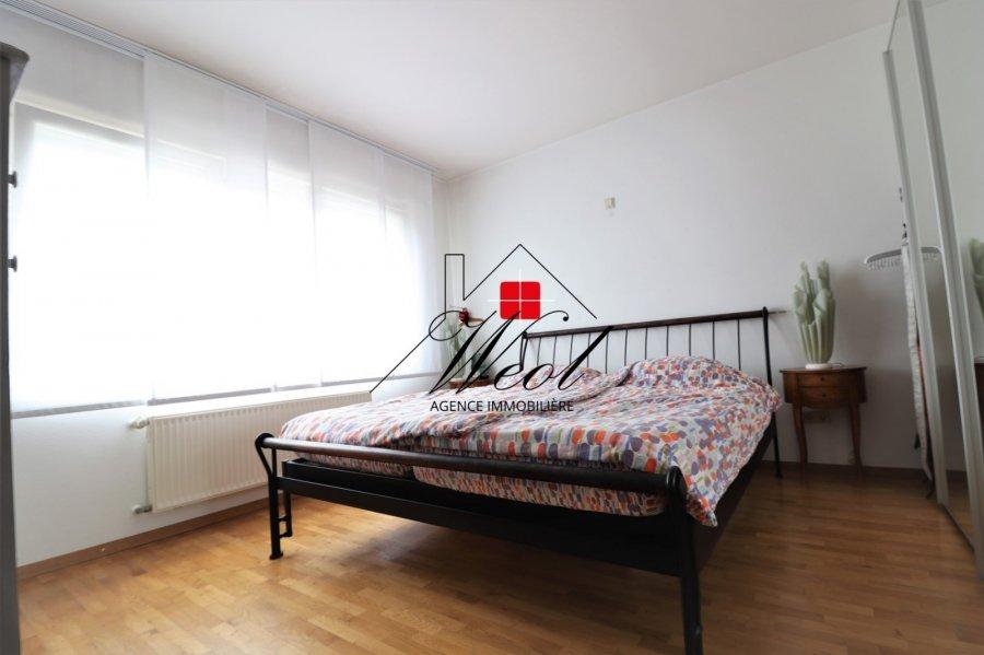acheter maison 3 chambres 153 m² luxembourg photo 7