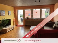 Apartment for rent 4 rooms in Newel - Ref. 7272135