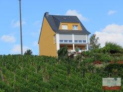 House for sale 5 bedrooms in Grevenmacher - Ref. 6494151