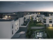 Apartment for sale 2 bedrooms in Howald - Ref. 6694855