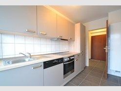 Appartement à louer 1 Chambre à Luxembourg-Centre ville - Réf. 5187527