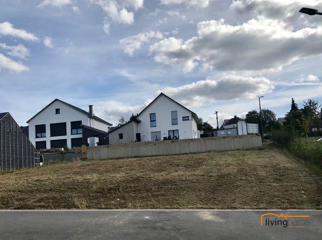 Terrain constructible à vendre à Kaundorf