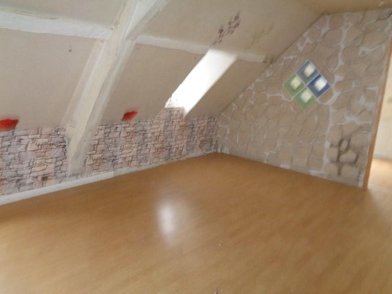 acheter appartement 6 pièces 130 m² congrier photo 2