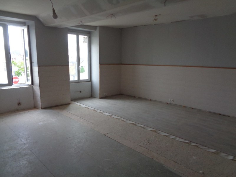 acheter appartement 6 pièces 130 m² congrier photo 1