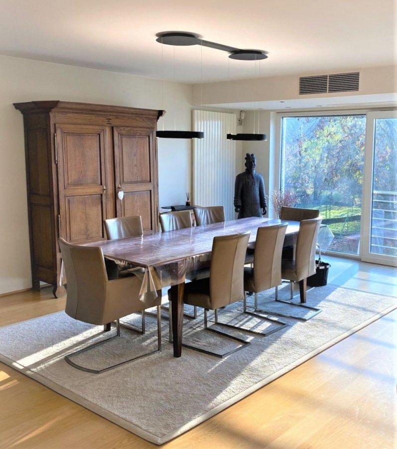 acheter maison 4 chambres 280 m² bascharage photo 5