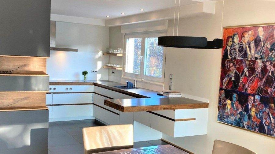 acheter maison 4 chambres 280 m² bascharage photo 4