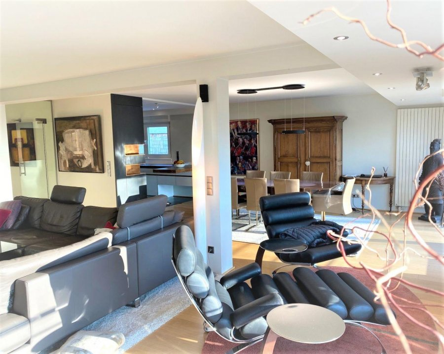 acheter maison 4 chambres 280 m² bascharage photo 7