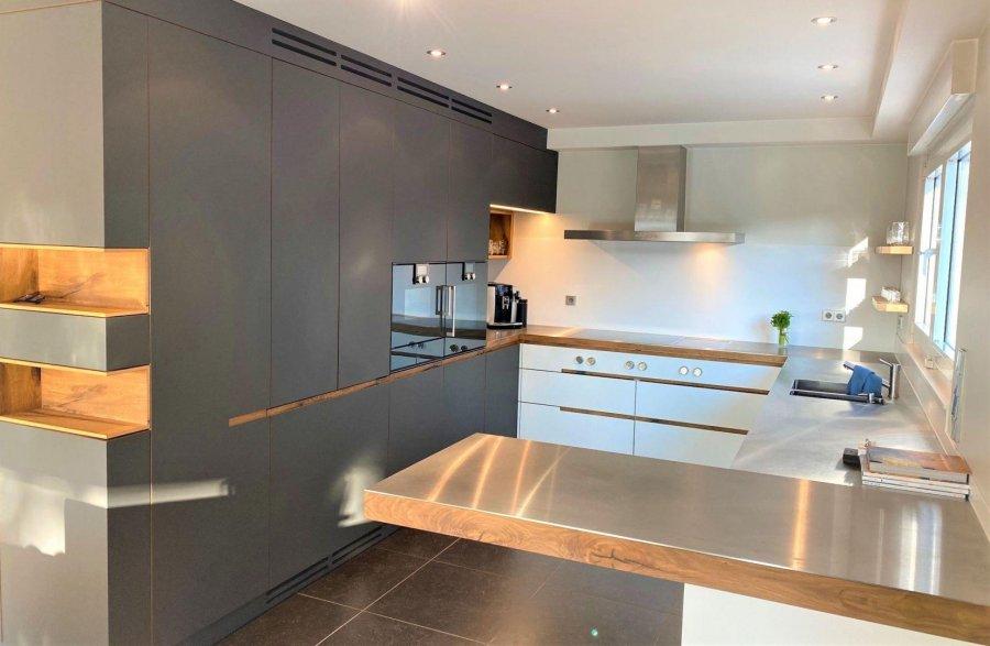 acheter maison 4 chambres 280 m² bascharage photo 3