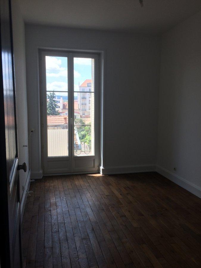 louer appartement 3 pièces 54 m² nancy photo 1