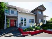 Haus zum Kauf 5 Zimmer in Duisburg - Ref. 6723527