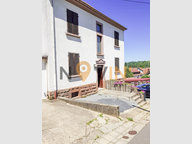 Investment building for sale 4 bedrooms in Merzig-Mechern - Ref. 7182279