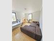 Investment building for sale 4 bedrooms in Merzig (DE) - Ref. 7182279